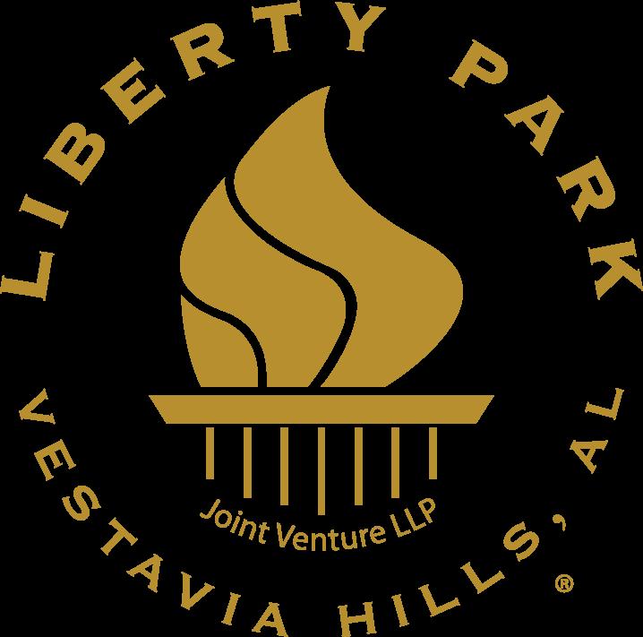 LibertyPark