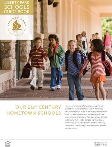Schools-e-book-Cover